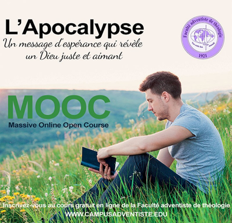 https://campusadventiste.edu/upload/img/actualite/l/mooc-apoc-reduit-1570688397.jpg