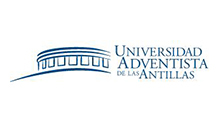 Antillean Adventist University
